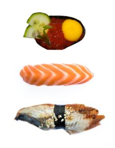 catering-warszawa-mizu