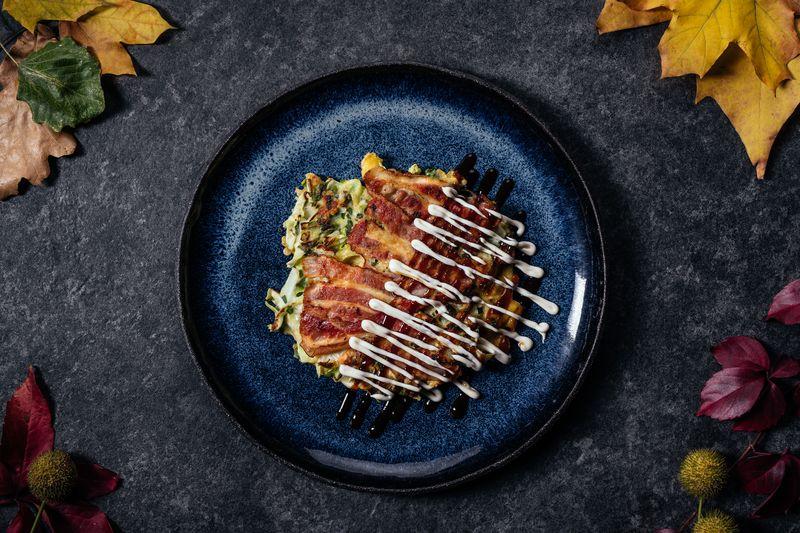 okonomiyaki-z-bekonem